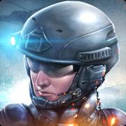 The Killbox : Arena Combat - جعبه مرگ