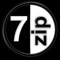 7zip- زیپ
