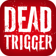 DEAD TRIGGER -دد ترایگر