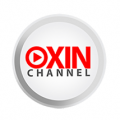 دانلود اکسین چنل - oxin channel