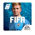 FIFA 18 -فیفا 18