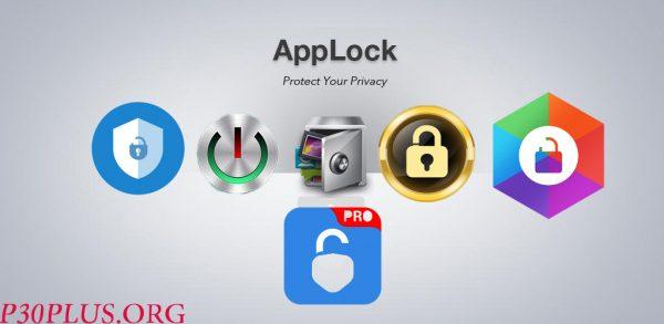 دور زدن قفل برنامه ها - عبور از قفل