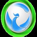 فونیکس سویت - فلش تبلت چینی - PhoenixSuit