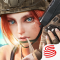 RULES OF SURVIVAL - قوانین بقا