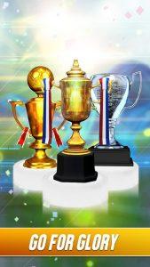 Top Soccer Manager- مدیر برتر فوتبال