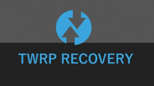 کاستوم ریکاوری ( custom recovery ) چیست ؟ - آموزش نصب کاستوم ریکاوری