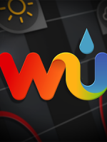 weather underground forecasts premium - برنامه هواشناسی