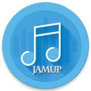 jamup audio pro - موزیک پلیر