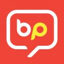 BisPhone -بیسفون