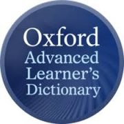 Oxford Advanced Learner's Dict - دیکشنری آکسفورد