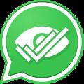 مخفی کردن وضعیت آنلاین در whats app
