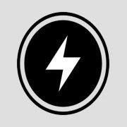 FlashTool-Sony