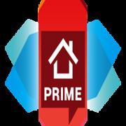 دانلود Nova Launcher Prime - نوا لانچر