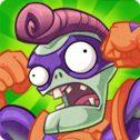 Plants vs. Zombies Heroes - بازی شکست در عین شایستگی - زامبی ها و گیاهان - بازی رقابتی زامبی ها