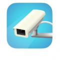 نمایش دوربین های کنترل سرعت - Speed Camera Radar
