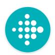 برنامه ی سلامت و تناسب اندام-Fitbit-فیت بیت