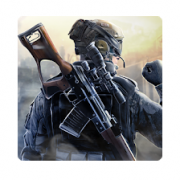 Afterpulse – Elite Army -افترپالس