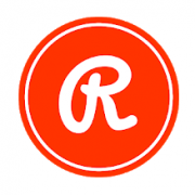 برنامه عکاسی - Retrica - رتریکا
