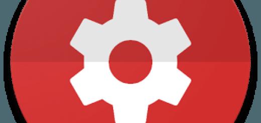 دانلود AUTOSET v1.6.2.3 برنامه انجام خودکار کارها برای اندروید