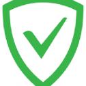 Adguard - فیلتر کردن تبلیغات - حفاظت اینترنتی