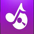 موزیک پلیر خاورمیانه - Anghami - Free Unlimited Music