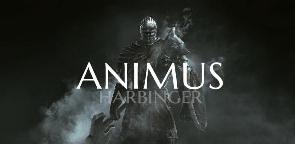 Animus -انیموس