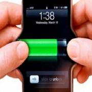 طول عمر باتری - افزایش شارژدهی - طول عمر باتری موبایل