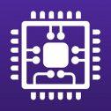 CPU-Z Premium -شناسایی سی پی یو