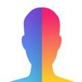 FaceApp - نرم افزار تغییر چهره - فیس آپ