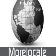 فارسی سازی گوشی - برنامه Morelocale - Morelocale