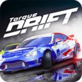 Torque Drift - دریفت ماشین ها