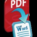 تبدیل فایل - PDF به WORD - تبدیل فایل PDF به WORD