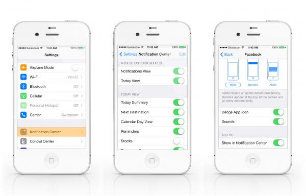 چگونه مصرف باتری آیفون Iphone را کاهش دهیم؟ روش های کاهش مصرف باتری آیفون