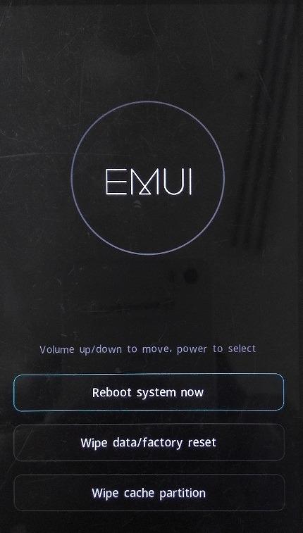 حذف قفل گوشی - قفل گوشی - حذف قفل گوشی های هواوی