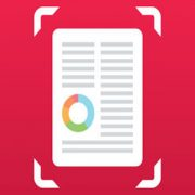 Scanbot - اسکن فایل ها و اسناد
