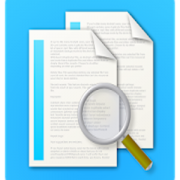حذف فایل - تصویر Search Duplicate File