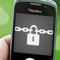 فروش گوشی موبایل-امنیت اطلاعات