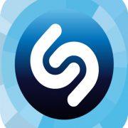 Shazam Encore - یافتن خواننده