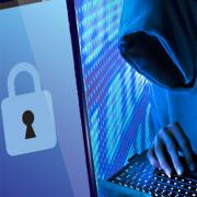 جلوگیری از هک شدن - هک شدن موبایل - جلوگیری از هک شدن موبایل