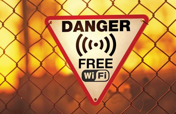 آموزش جلوگیری از هک شدن موبایل - امنیت اطلاعات گوشی خود را تضمین کنید