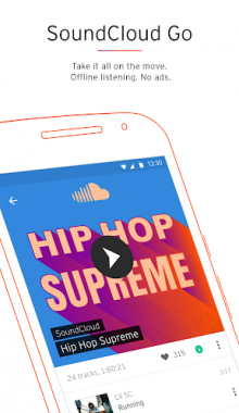 یافتن موزیک - music - SoundCloud