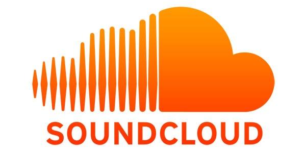 دانلود SoundCloud Music & Audio v2021.02.04 – برنامه دانلود و یافتن موزیک اندروید