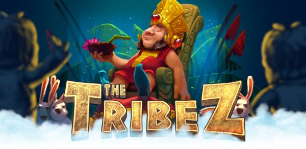 The Tribez - قبیله ها