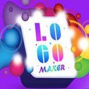Logo Maker - ساخت لوگو