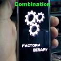 فایل کامبینیشن - Combination - کامبینیشن