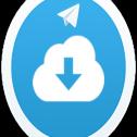 فایل پشتیبان از اکانت تلگرام - پشتیبان از اکانت تلگرام