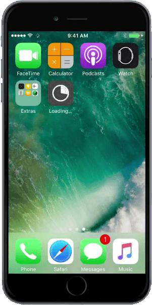 آموزش نصب برنامه های آیفون که بدلیل تحریم در App Store نیستند + دانلود Sibapp