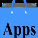 نصب برنامه های آیفون - Sibapp - App Store