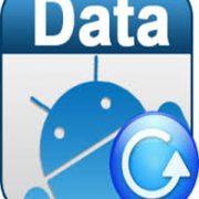 نرم افزار بازیابی اطلاعات -Data Recovery