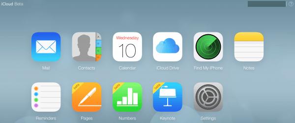 آموزش پشتیبان گیری از اطلاعات (Backup) در آیفون و آیپد به کمک iTunes و iCloud